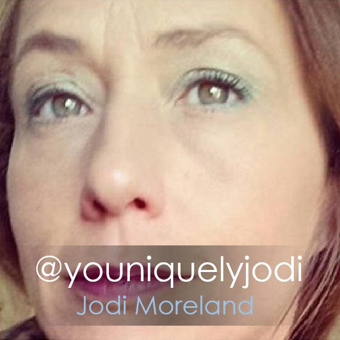 Jodi Moreland @youniquelyjodi Done.jpg