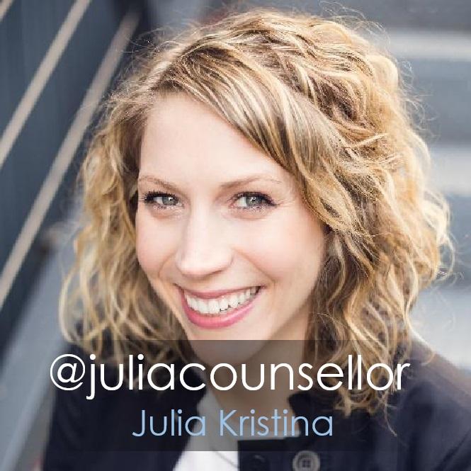 Julia Kristina @juliacounsellor Done.jpg