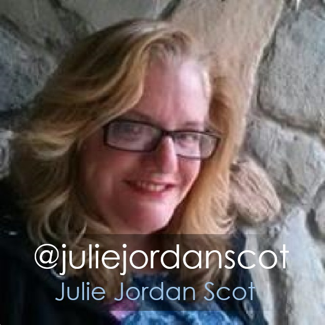 Julie Jordan Scot @juliejordanscot Done.jpg