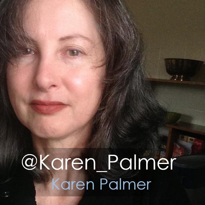 Karen Palmer @Karen_Palmer Done.jpg