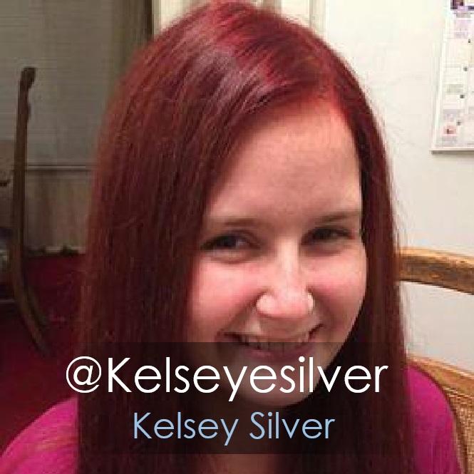 Kelsey Silver @Kelseyesilver Done.jpg