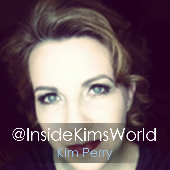 Kim Perry @InsideKimsWorld Done.png