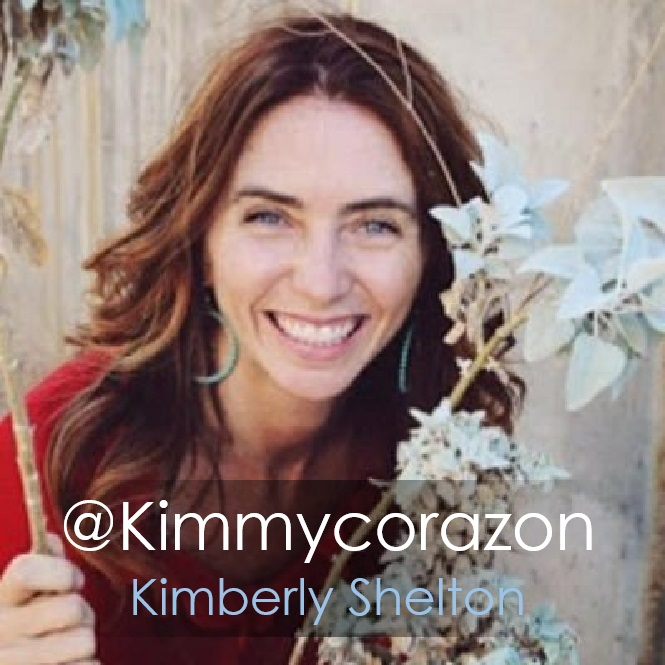 Kimberly Shelton @Kimmycorazon Done.jpg