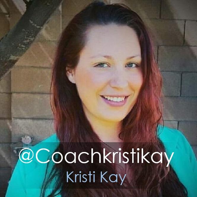 Kristi Kay @Coachkristikay Done.jpg