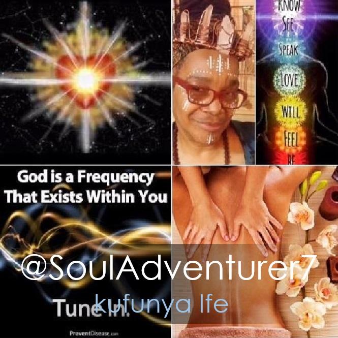 Kufunya Ife @SoulAdventurer7 Done.jpg