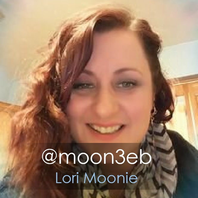 Lori Moonie @moon3eb Done.jpg