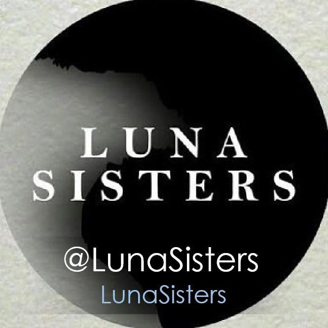 LunaSisters @LunaSisters Done.jpg