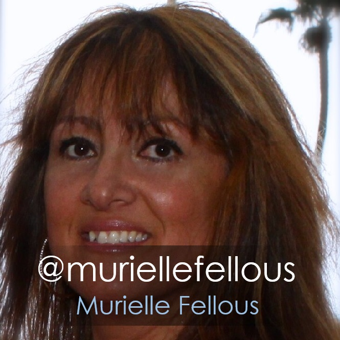 Murielle Fellous @muriellefellous Done.jpg