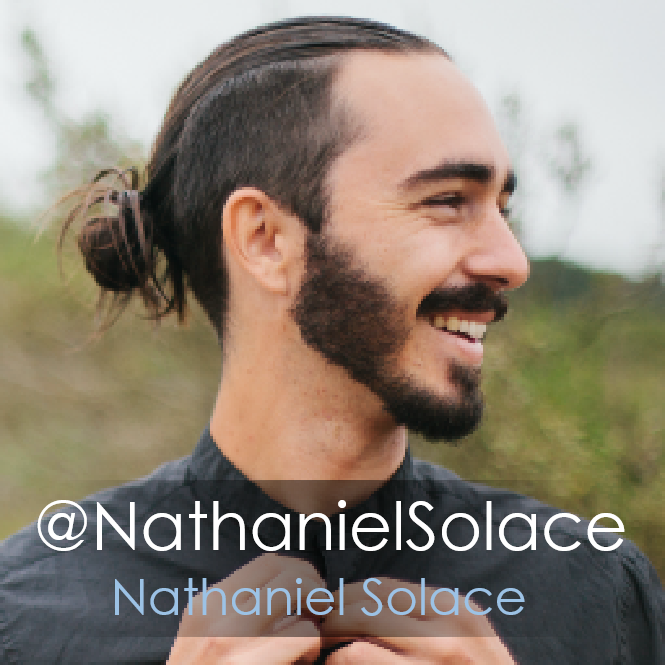 Nathaniel Solace @NathanielSolace Done.png