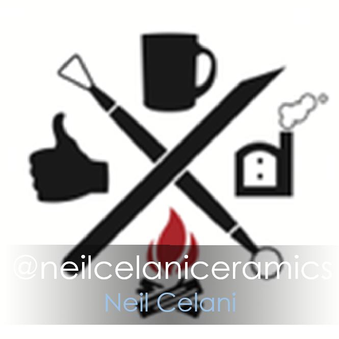 Neil Celani @neilcelaniceramics Done.png