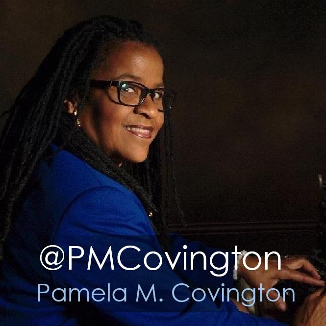 Pamela M. Covington @PMCovington Done.jpg