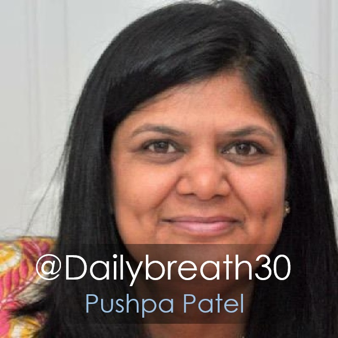 Pushpa Patel @Dailybreath30 Done.jpg