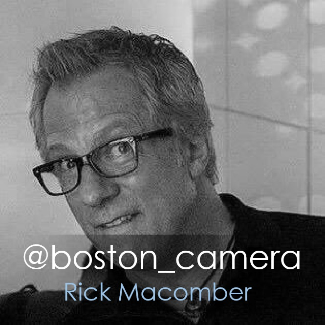 Rick Macomber @boston_camera Done.jpg