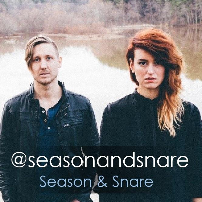 Season & Snare @seasonandsnare Done.jpg