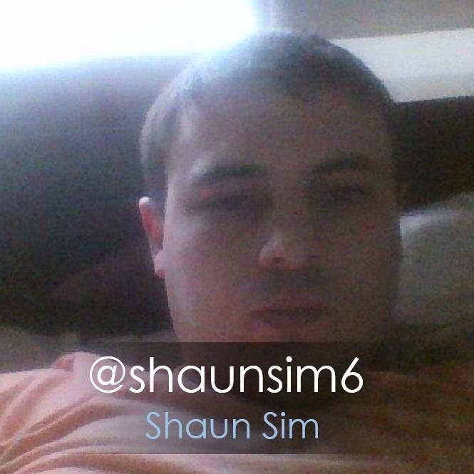 Shaun Sim @shaunsim6 Done.jpg