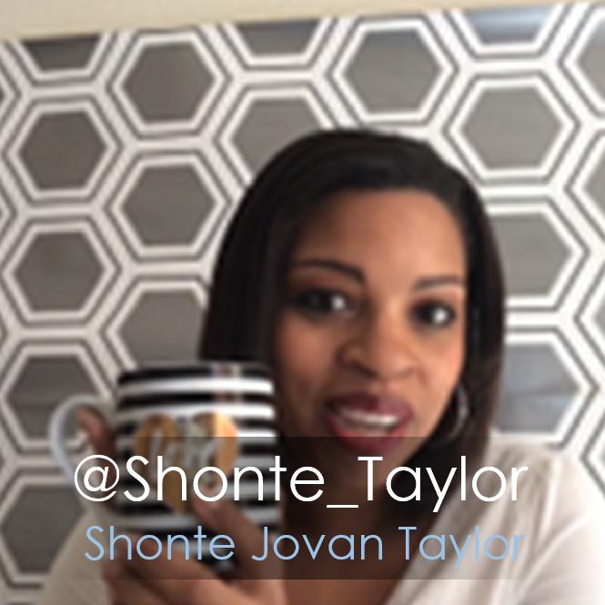 Shonté Jovan Taylor @Shonte_Taylor Done.png