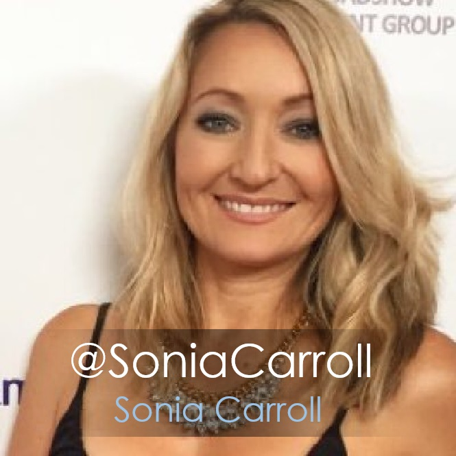 Sonia Carroll @SoniaCarroll Done.jpg