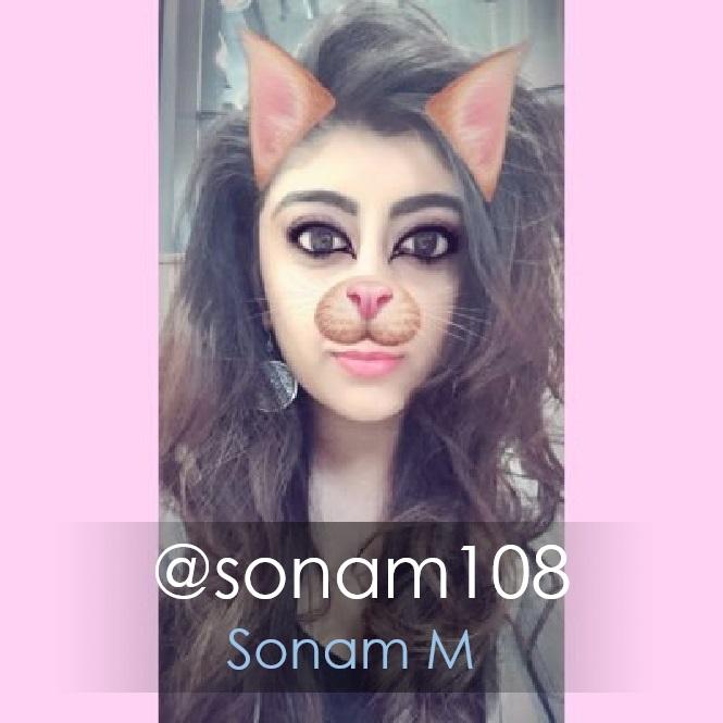 Sonam M @sonam108 Done.jpg