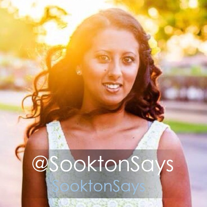 SooktonSays @SooktonSays Done.jpg