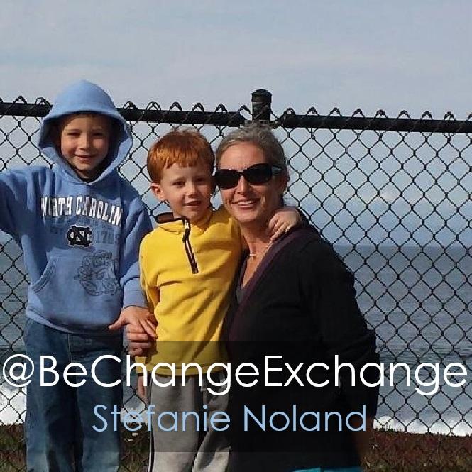 Stefanie Noland @BeChangeExchange Done.jpg
