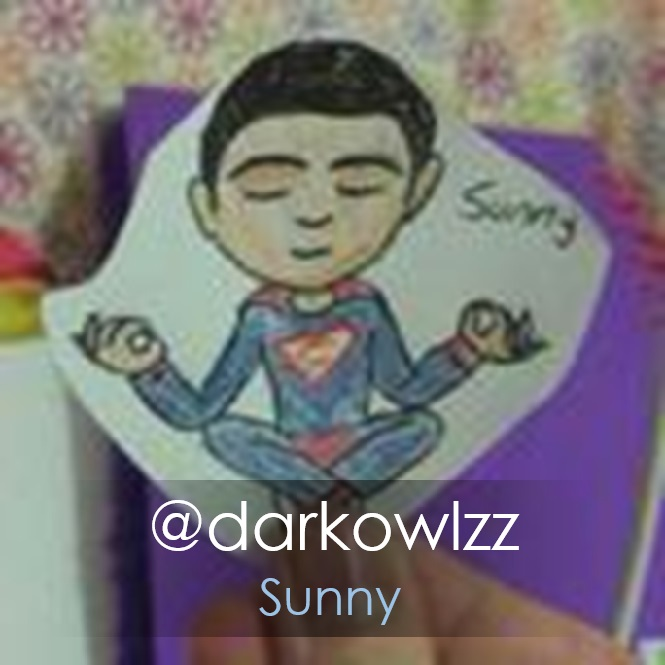 Sunny @darkowlzz Done.jpg