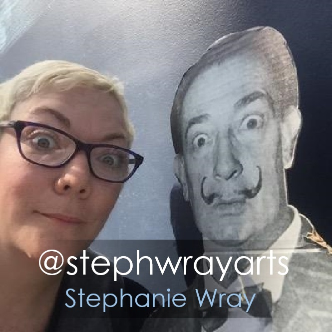 Stephanie Wray @stephwrayarts Done.jpg