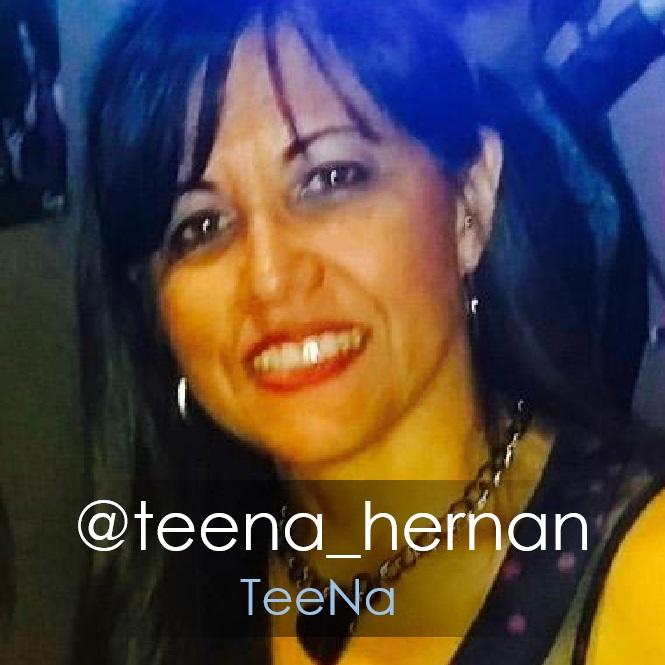 TeeNa @teena_hernan Done.jpg