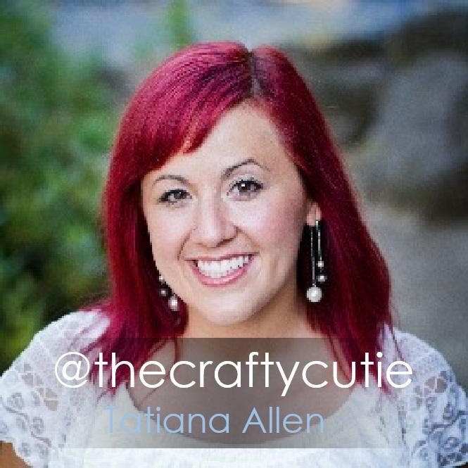 Tatiana Allen @thecraftycutie Done.jpg