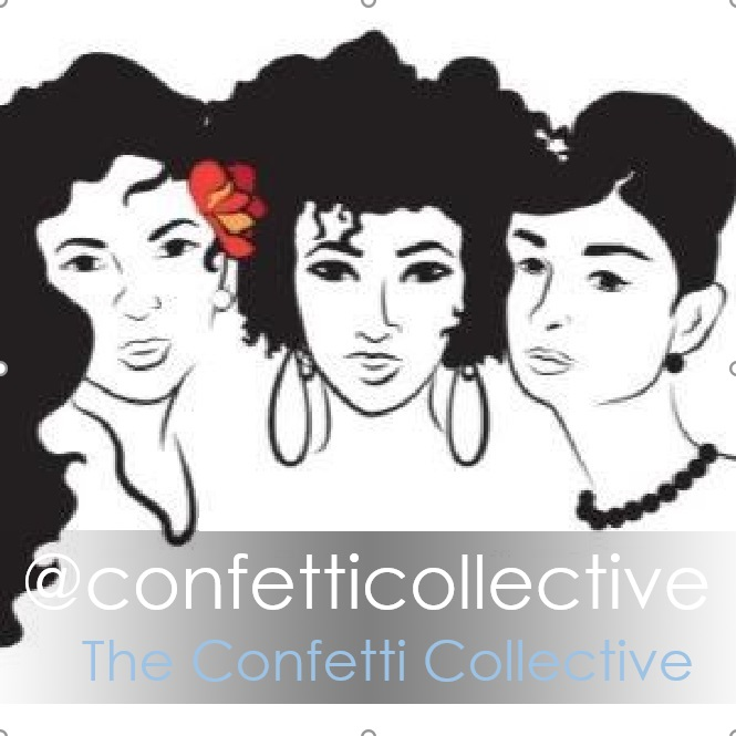 The Confetti Collective @confetticollective Done.jpg
