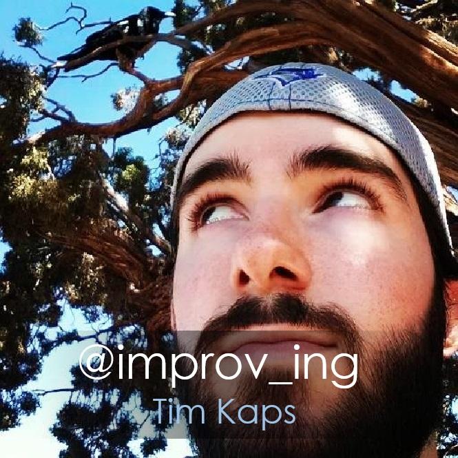 Tim Kapsimalis @improv_ing Done.jpg