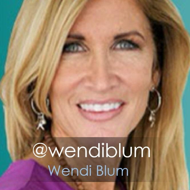 Wendi Blum @wendiblum Done.jpg