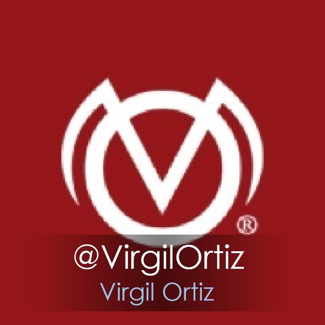 Virgil Ortiz @VirgilOrtiz Done.jpg