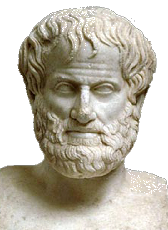 Aristóteles.png
