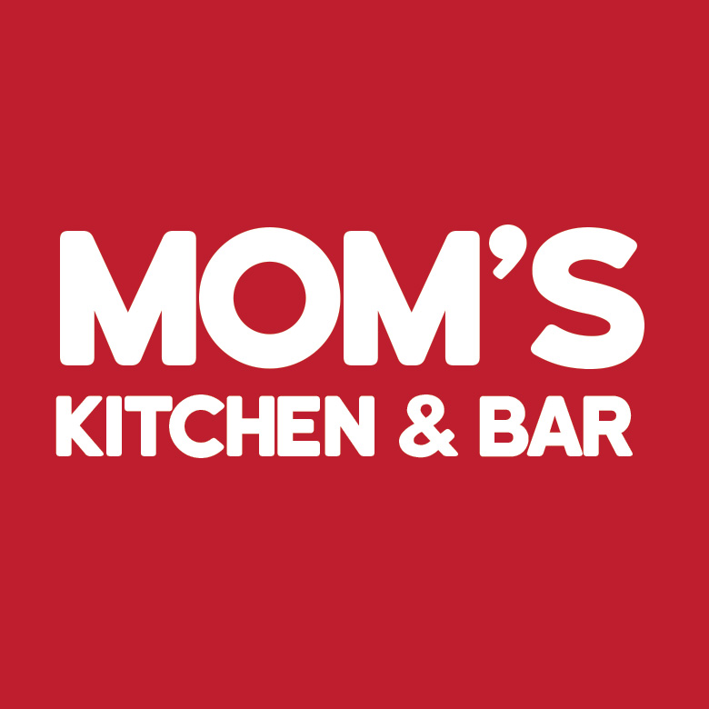 Mom S Kitchen Astoria Menu