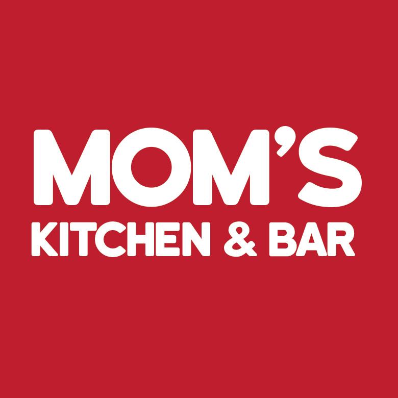 moms-kitchen-bar.jpg?format=1000w