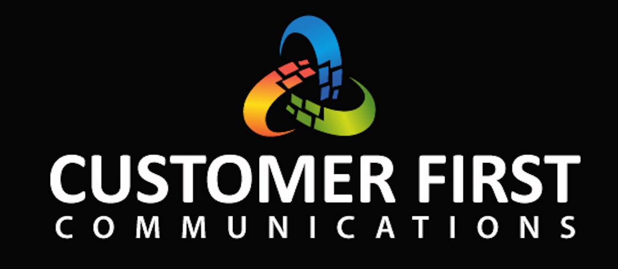 Customer First Communications