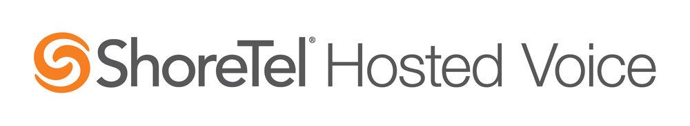 ShoreTel-Hosted-Voice-Logo-CMYK-3-23-16-Final.jpg