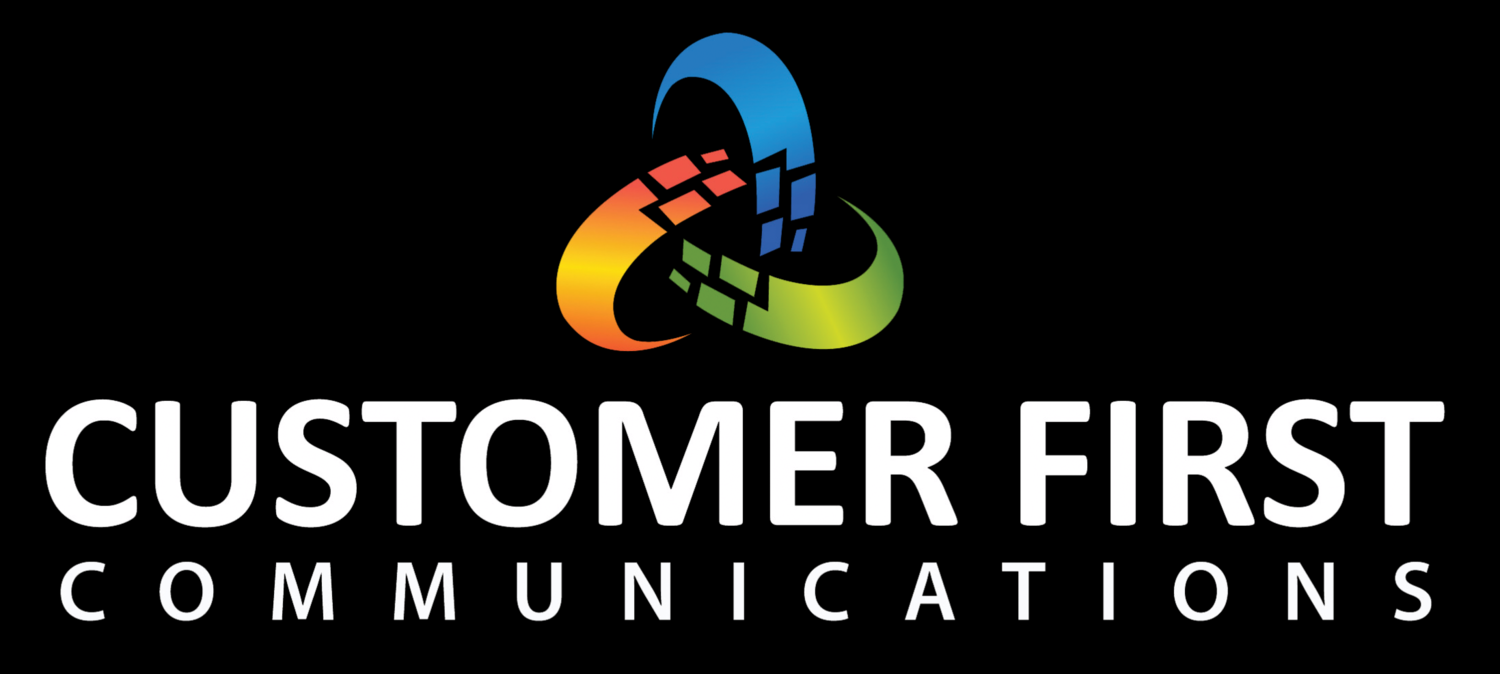 Tech News — Customer First Communications