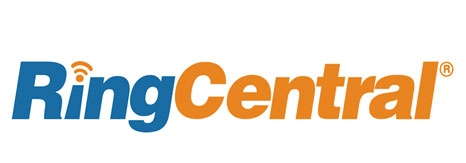 RingCentral-logo-.png