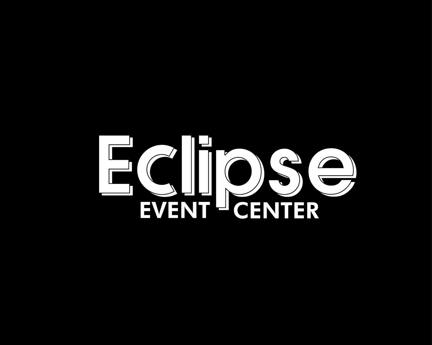 Eclipse Center
