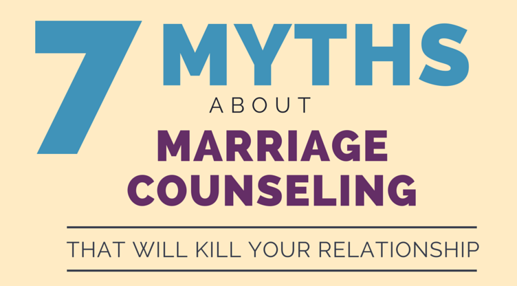 7-marriage-counseling-myths-header.png