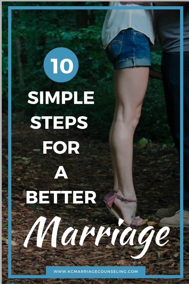 10-Simple-Steps-For-a-Better-Marriage.png