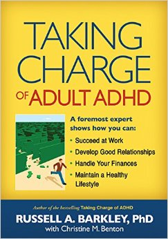 taking-charge-of-adult-adhd-barkley-kansas-city-marriage-counseling.jpg