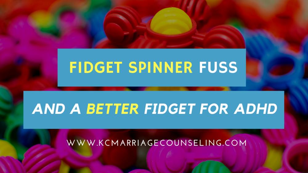 fidget-spinner-fad-adhd.jpg