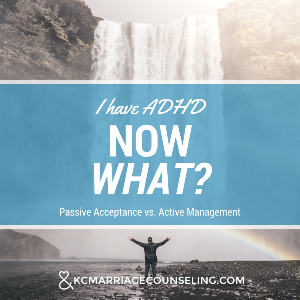 ADHD-acceptance-kansas-city-treatment.jpb