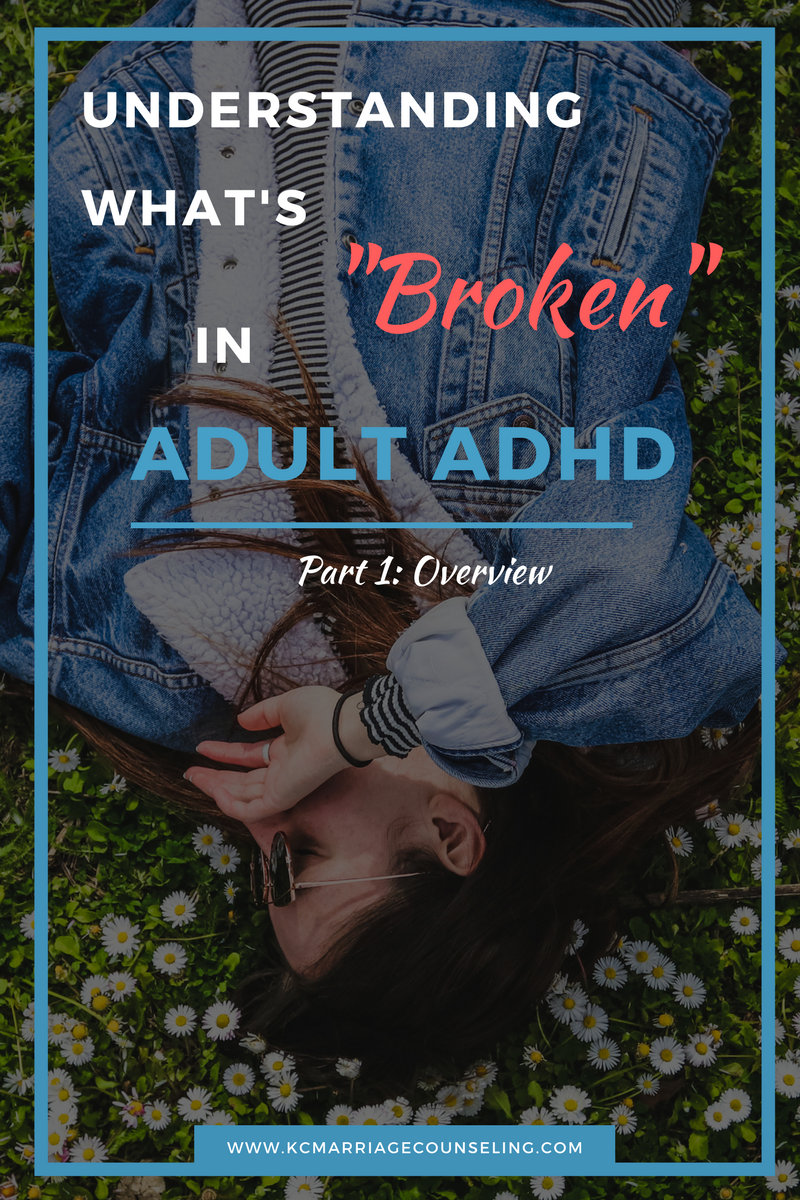 understanding-adult-adhd-add-blog-series.png