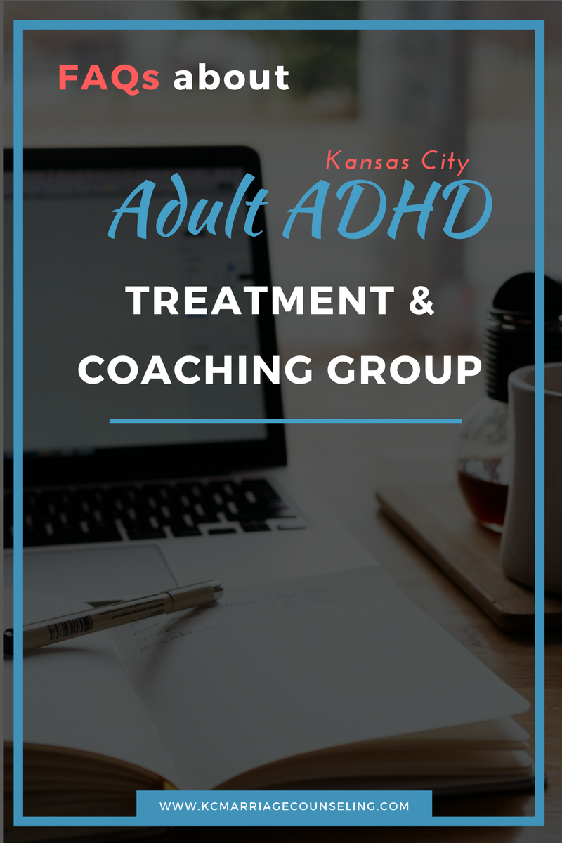 ADHD-treatment-coaching-group-kansas-city.png