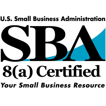8a-logo_370.jpg