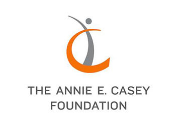 annie-e-casey-foundation-logo.jpg