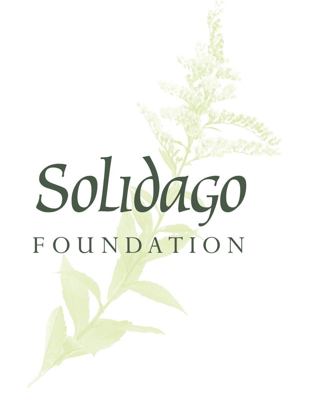 Solidago-Logo-large.jpg